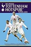 """Official Tottenham Hotspur FC Annual 2008 (Annual)"""