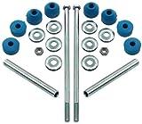 Raybestos 545-1012 Professional Grade Suspension Stabilizer Bar Link Kit