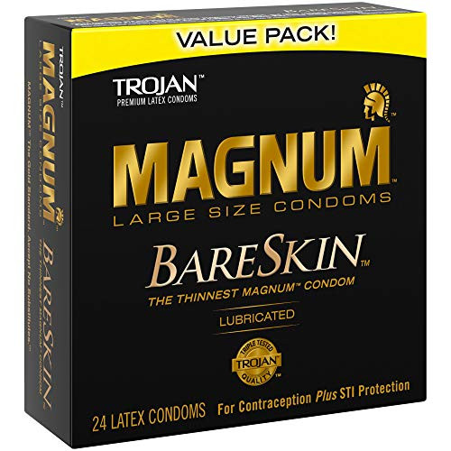Trojan-Mangum-Bareskin-Lubricated-Condoms