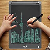 LCD Writing Tablet, 8.5 inch Electronic Drawing...
