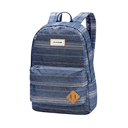 Dakine Unisex 365 Pack Backpack 21L Cloudbreak One Size