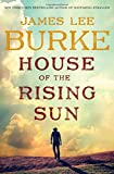Image of House of the Rising Sun: A Novel (A Holland Family Novel)