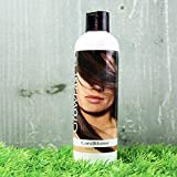Rozge Cosmeceutical Hair Growth Shampoo with Biotin