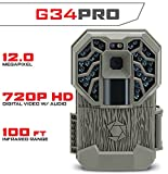 Best Stealth cam hd cams Our Top Picks