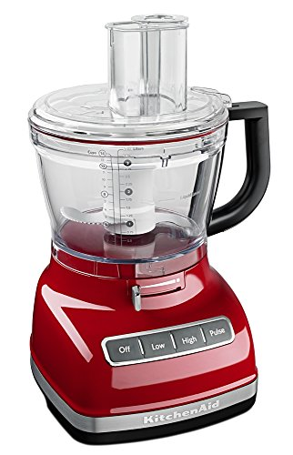 kitchen aid 13 cup processor - 2