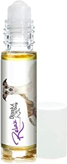 product image for The Blissful Dog All Natural Whippet Relax Dog Aromatherapy Roll-On