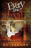Every Little Evil (The Hipposync Archives Book 1)