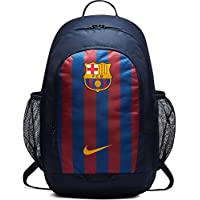 Mochila Nike Stadium Barcelona Ba5363-451