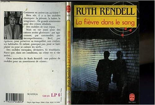 GRATUITEMENT TÉLÉCHARGER RENDEL FILM