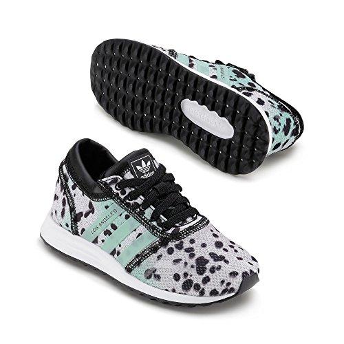 adidas Los Angeles Sneaker Kinder