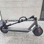 Egosy-Manico-per-Skateboard-Cinturini-per-Scooter-Cinturino-Portatile-per-Trasporto-a-Mano-Gancio-per-Cinghia-per-Xiaomi-M365