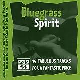 Alison Kraus & Union Station, Laurie Lewis & her Bluegrass Pals, Rhonda Vincent, Del McCoury Band..