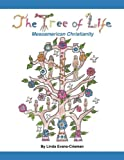 The Tree of Life, Linda Evans-Crisman, 1438972377