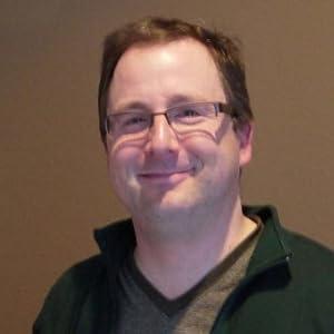 Craig Orback