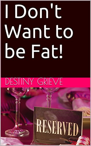 I Don't Want to be Fat! - All Vegas Las Inclusive Vacations