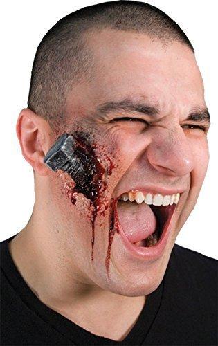 WMU EZ Fix Bloody Bolt Kit by WMU (Bloody Bolt Kit)