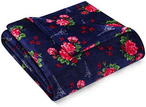 Betsy Johnson floral Phenomenon