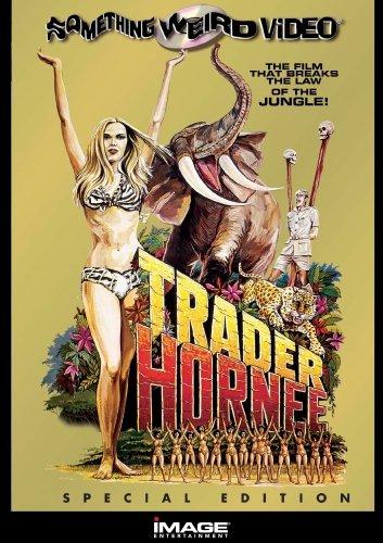 Trader Hornee