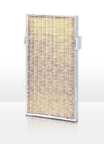Atmosphere® Replacement Hepa Filter