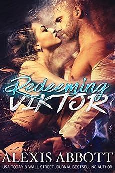 Redeeming Viktor by [Abbott, Alexis]