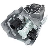 Spool Valve Assembly for Honda Accord Civic CR-V Element Acura RSX 2.0 2.4L