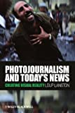 Photojournalism and Today's News, Loup Langton, 1405178965