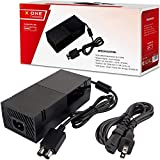 Xbox One Power Supply Brick, YCCSKY Xbox Power