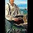 Claim: A Novel of Colorado (The Homeward Trilogy Book 3)
