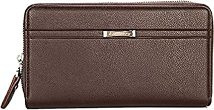 b0bfc0a4513 Wild Dragon Coffee Men's and Women's Leather Wallet: Amazon.in: Bags ...