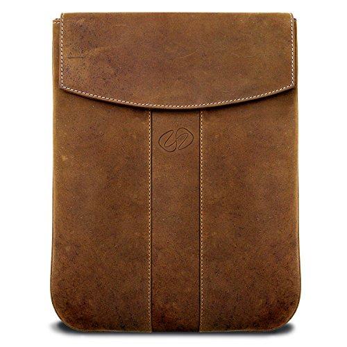 maccase-premium-leather-ipad-vertical-sleeve-vintage