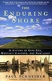 The Enduring Shore, Paul Schneider, 0805067345
