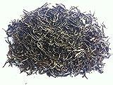 Organic top grade unfermented Pu erh tea, large leaves loose leaf bag packing pu er tea 2 Pound (908 grams)