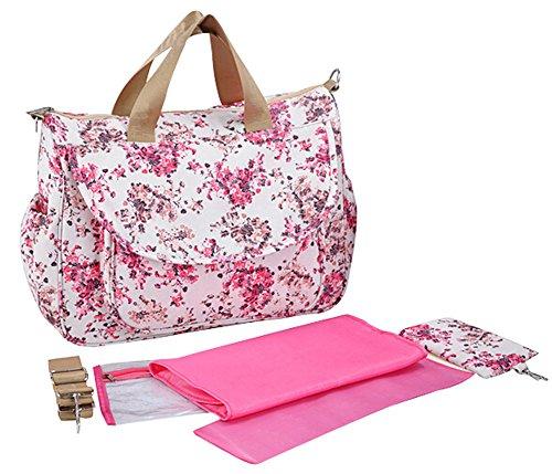 ecokakitm-fashion-multifunction-diaper-tote-bags-baby-nappy-bag-larger-capacity-mummy-handbag-messen