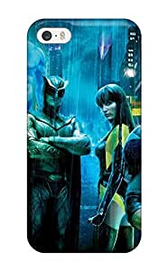 New Style 2925837K21581305 Awesome Case Cover/iphone 5/5s Defender Case Cover(watch Men Movie (2))