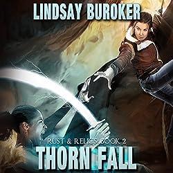 Thorn Fall