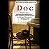 Doc: A Novel