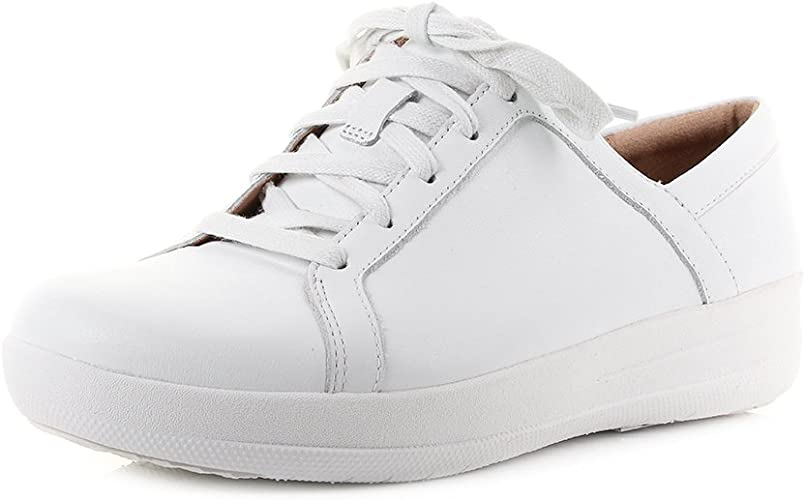 F-Sporty II Lace Up Sneakers