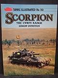 Scorpion 9780853687474