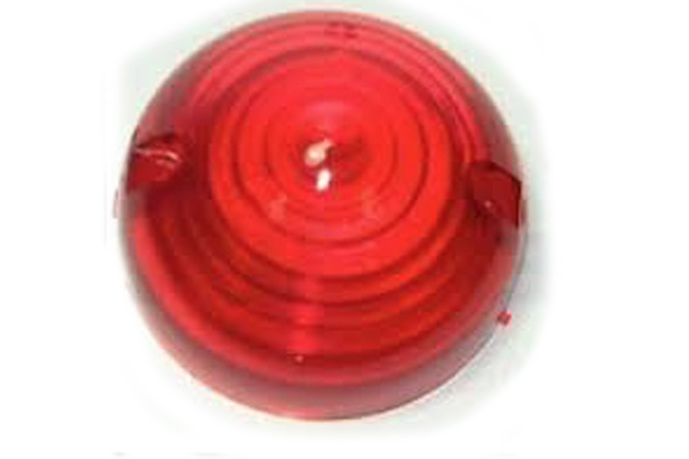 BEARMACH BR 1532R Lens Stop/Tail Lamp