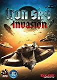 Iron Sky Invasion [Download]