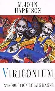Image result for m john harrison in viriconium