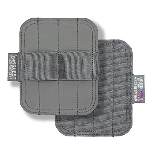 - VANQUEST Double-MAG Holder