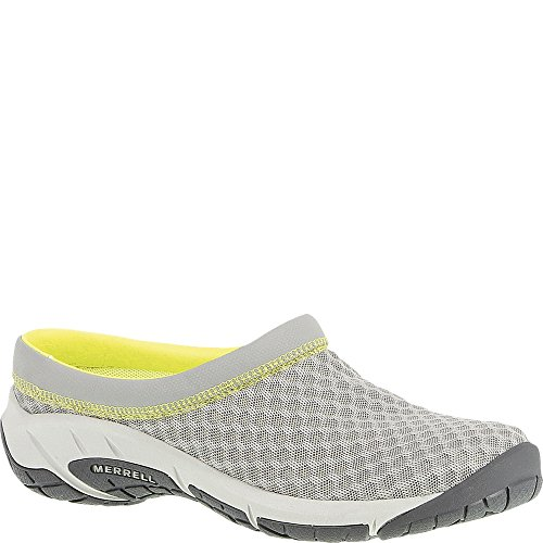 - Merrell Encore Lattice 3 Women 6 Drizzle