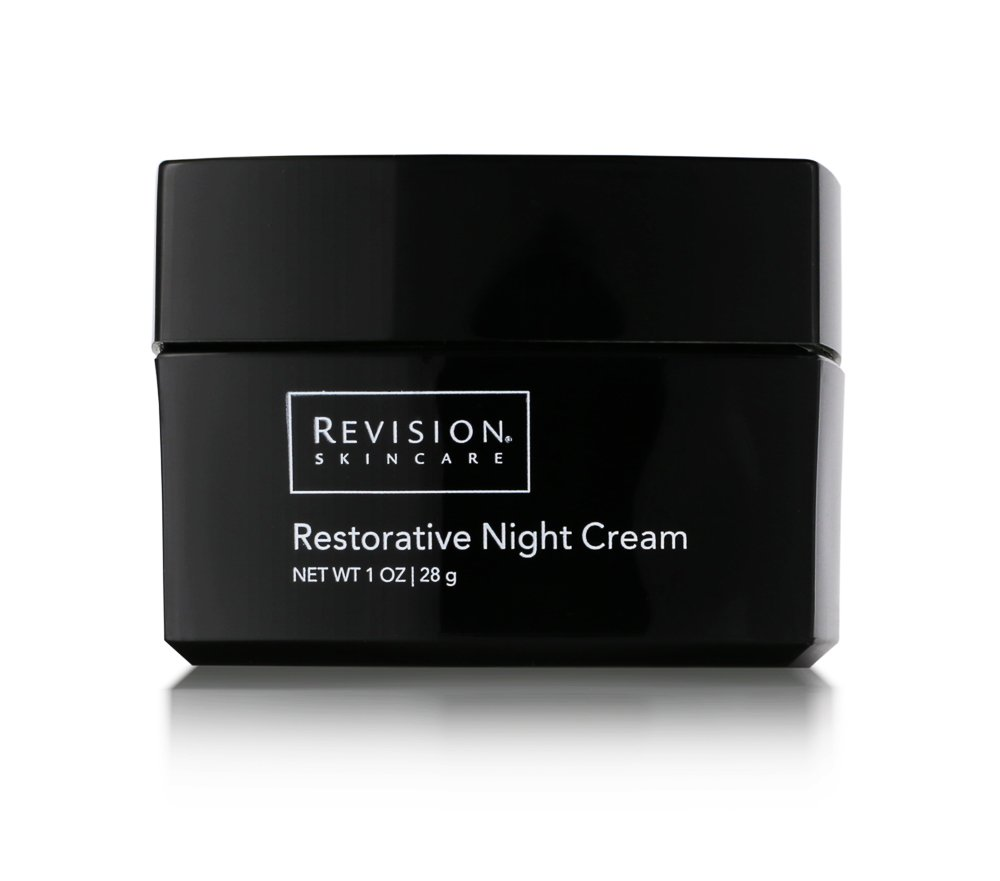 Revision Skincare Restorative Night Cream, 1 oz by Revision Skincare