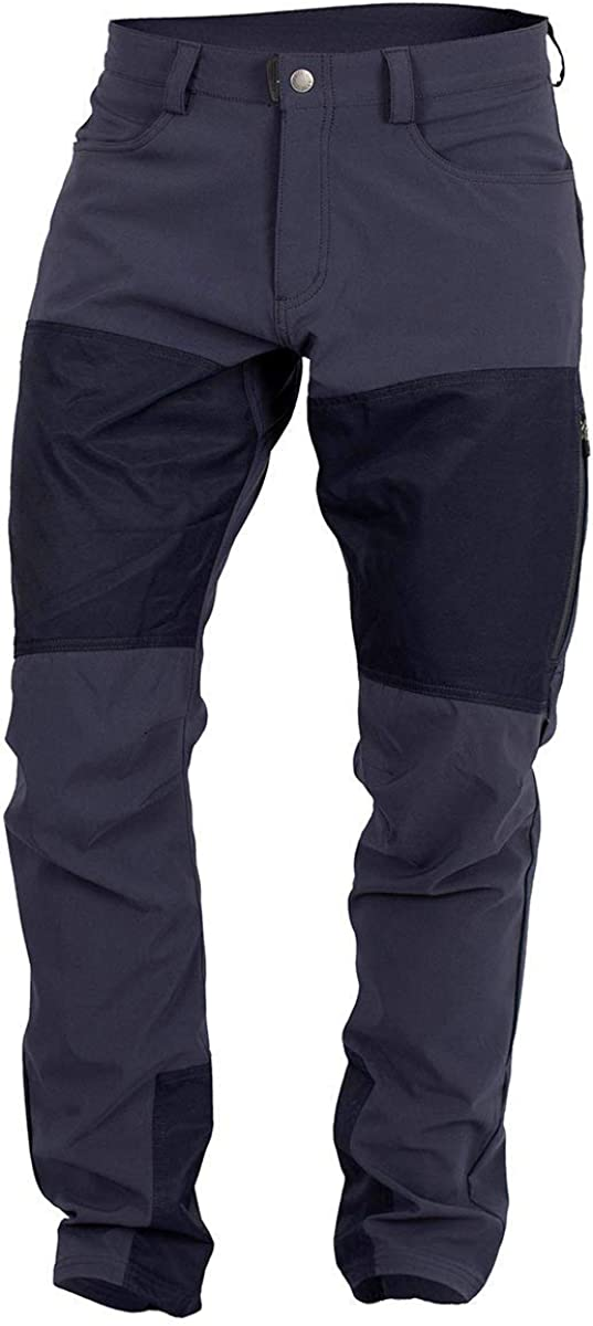 Club Ride Apparel Fat Jack Pant Mens Weather Resistant Cycling Pant