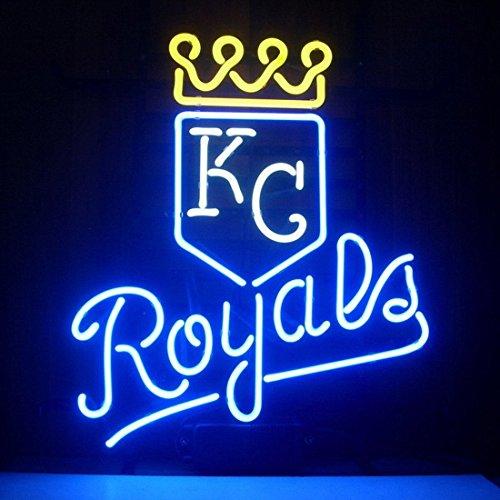 Neon Bar Lights Amazon: Kansas City Royals Neon Light Price Compare