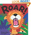 Roar! (Carolrhoda Picture Books)