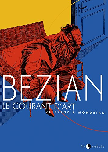 Amazon Com Courant D Art Noctambule Bd French Edition