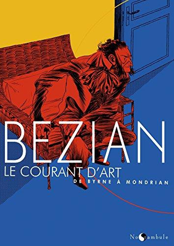 Amazon Com Courant D Art Noctambule Bd French Edition