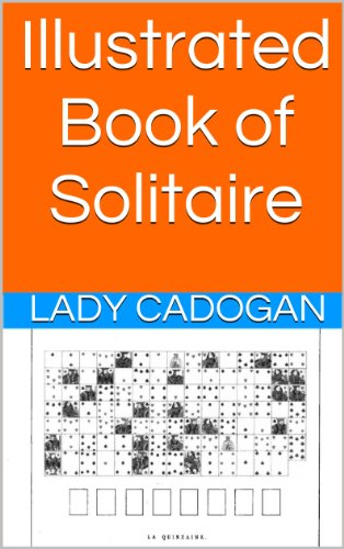 ^LINK^ Illustrated Book Of Solitaire. folletos SUBTITLE mejor Nature gives exact Broncos